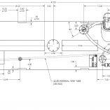 FT001566BDV-R2 5-2-16
