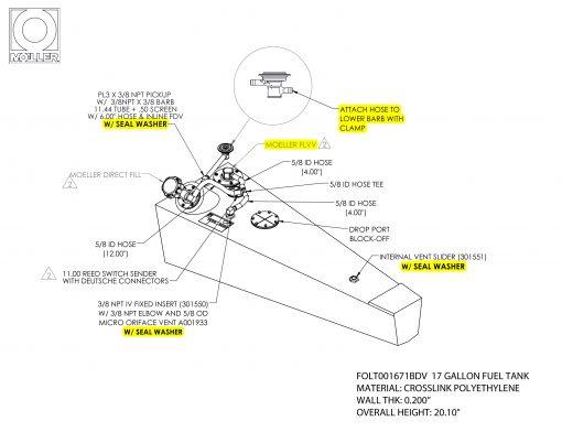 FT001671BDV-R2 9-30-16