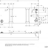 FTA000648BR-1-R4 2-17-16