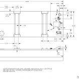 FTA000648BR-R5 7-8-16