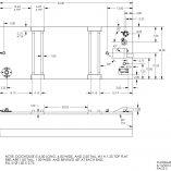 FTA000648BR-2-R3 6-14-16