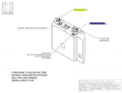 FTA001092BR-R1 1-18-16