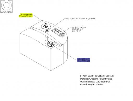 FTA001093BR-R1 12-31-15