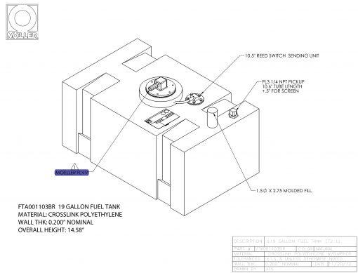 FTA001103BR-R1a 1-20-16