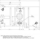 FTA001104BR-R2 1-4-16