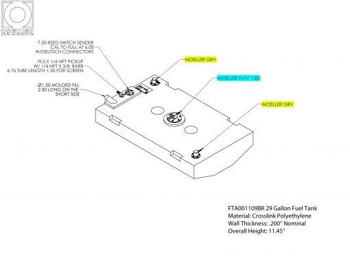 FTA001109BR-R3 8-24-16