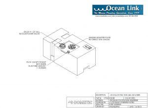 FTA001301BR (031618BR)