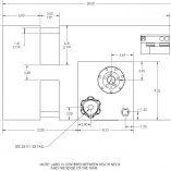 FTA001301BRb 3-12-16