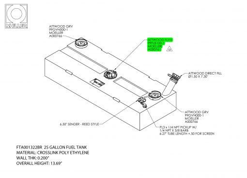 FTA001322BR A 3-25-14