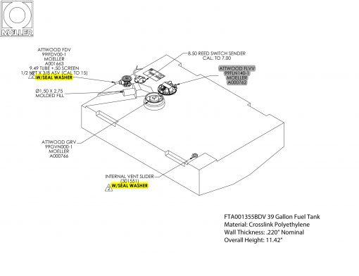 FTA001355BDV-R2 3-2-16