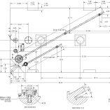 FTA001409BDV-R4 12-30-15