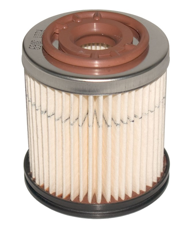 110A Series Replacement Filter, R11T