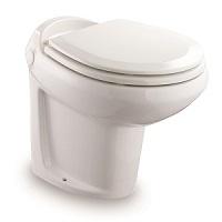 TECMA Easy Fit Marine Toilet