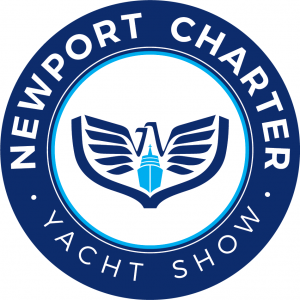 Image from Newport Charter Yacht Show Facebook
