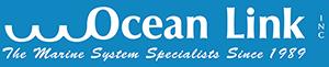 Ocean Link Inc