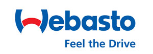 Webasto Heating and Air Conditioning